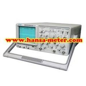 Analog Oscilloscope VOS-328