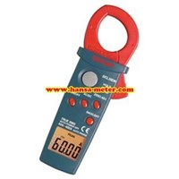 Clamp Meter SANWA DCL30DR  1