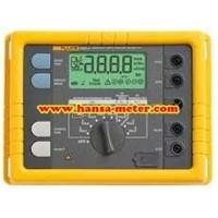 Ground Tester 1625 2 Fluke  1