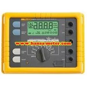 Ground Tester 1625 2 Fluke
