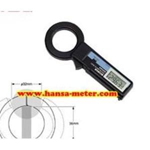 Clamp Meter DLC330L SANWA