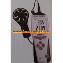 Anemometer DEKKO FT7950