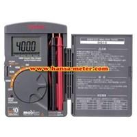 Insulation Resistance Tester DG10 SANWA