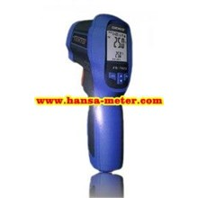 Infared Thermometer DEKKO FR 7801