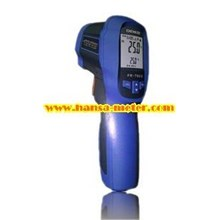 Infared Thermometer Dekko FR7803
