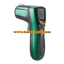 MS6520A Non-Contact Infared Thermometer MASTECH
