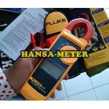 Fluke 232 Clamp Meter AC