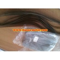Teflon Belt 750x15 mm  Untuk Mesin Band Sealer