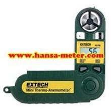 mini Anemometer 45158 EXTECH