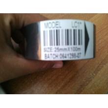 Mesin Cetak Barcode LC1 Ribbon