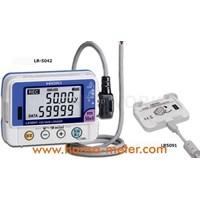 Jual Voltage Logger HIOKI LR5041