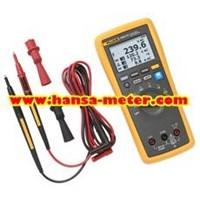 Jual Digital Multimeter Fluke 3000 FC Wireless