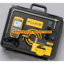 Air Flow Meter 922 KIT Fluke