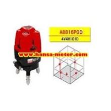 Laser Level SANFIX A8816PCD