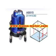 Laser Level A8815 SANFIX