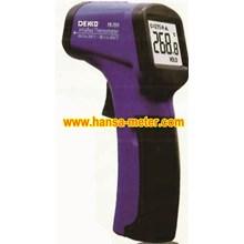 Inafred Thermometer Dekko FR7812
