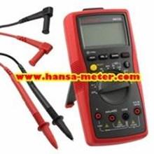 Digital Multimeter AM510 Amprobe