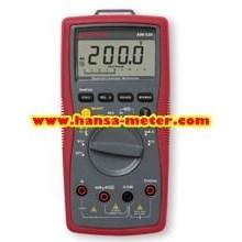 Multimeter Amprobe AM520