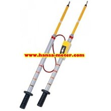 High Voltage Multifunction Phasing Stick PC 7K SEW
