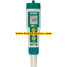 ORP Meter RE300 Extech