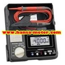 Insulation Tester HIOKI  IR4015 10