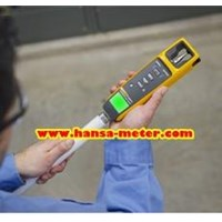 Jual 1000FLT Fluke  Fluorescent Light Tester