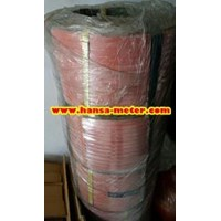 Tali Strapping 7 kg 12 mm