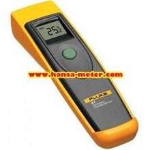 Infared Thermometer FLUKE 561