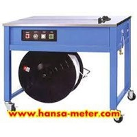 Jual Strapping Machine PPSS15L