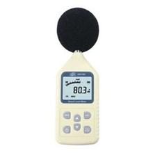 GM1358 SANFIX Digital Sound Level Meter