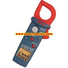 DCL10 SANWA  Clamp Meter