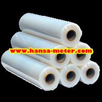 Plastik Wraping panjang 150 lebar 50