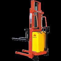 Jual Semi Electric Stacker RSES1020 Robust
