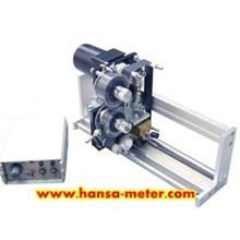 Colored Tape Hot Printer( Mesin Coding )HP241G