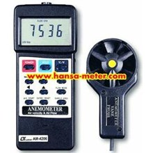 AM-4206 Anemmometer Lutron