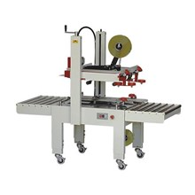 FXJ6050 Semi Automatic Carton Sealer