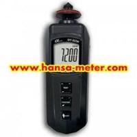 Tachometer Contact DT2230 Lutron  1