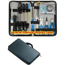 S-10 Tool kIt Hozan