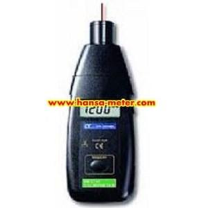 Laser Tacho Meter DT-2234BL  Lutron