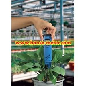 HI98331 HANNA  Soil Test Direct Soil EC Tester