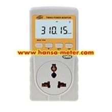 GM88 SANFIX Micro Power Monitor