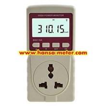 GM89 SANFIX Micro Power monitor