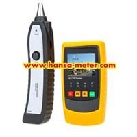 CCTV Tester  GM61 Sanfix