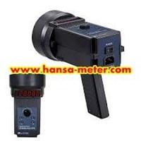 Jual Stroboscope Lutron DT2199