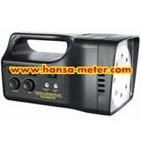Jual Stroboscope  tachometer  Lutron   DT2299