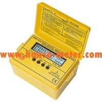 SEW 2803 IN High Voltage Insu;ation tester ( 1 kV up)