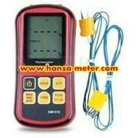 Thermometer GM1312 SANFIX
