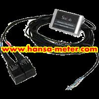 Ultrasonic Flow Module SL148M Sitelab  1
