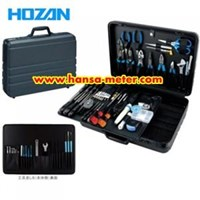 TOOL KIT HOZAN S-76 1