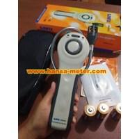 Jual Combustible Gas Detector SANFIX GM880A  2